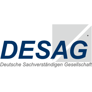 Systemhaus Ulm be-ok-it-solutions-weissenhorn-Desag Logo